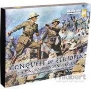 Panzer Grenadier - Conquest of Ethiopia