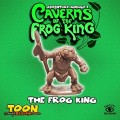 The Frog King 0
