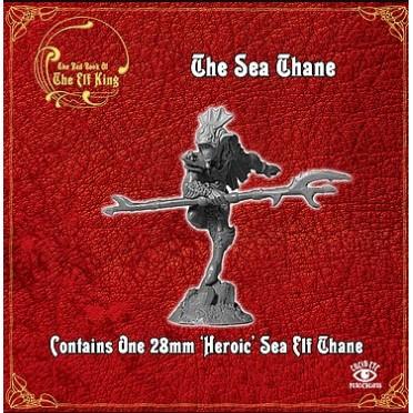 The Sea Thane £7.50