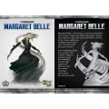 The Other Side - King's Empire Commander- Margaret Belle 0