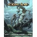 Conan - Conan the Brigand 0