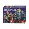 Core Space - Cygnus Crew 0