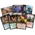Lord of the Rings LCG - Mount Gundabad 1