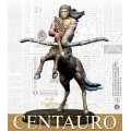 Harry Potter, Miniatures Adventure Game: Magorian & Centaurs 3