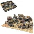 Shanty Town Core Set 0