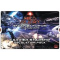 Red Alert : Carrier Starship Escalation Pack 0