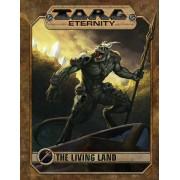 Torg Eternity - Living Land