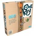 One Key 1