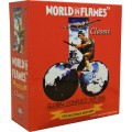 World in Flames Collector's Edition : Classic Game 0
