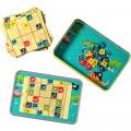 Sudoku des Mers 1