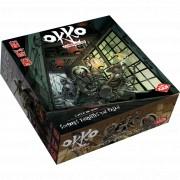 Okko Chronicles