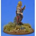 Saga - Seigneur Saxon B 3