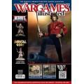 Wargames Illustrated N°379 0