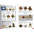 Wargames Illustrated Paints - Painting guide 2