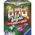 Las Vegas - More CA$H more DICE 0