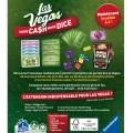 Las Vegas - More CA$H more DICE 1