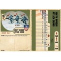 Dust - Allied Rangers Army Box 5
