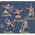 Iroquoian Great Warriors 0