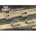 Team Yankee - M113 Platoon 0