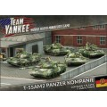 Team Yankee - T-55AM2 Panzer Kompanie 0