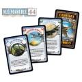 Mémoire 44 - New Flight Plan 2