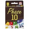 Phase 10 0