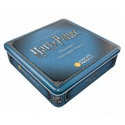 Harry Potter Miniatures Adventure Game: Boîte de base