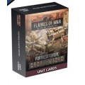 Flames of War - Avanti 0