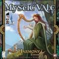 Mystic Vale : Harmony Expansion 0
