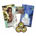 Mystic Vale : Harmony Expansion 1