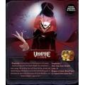 Dice Throne : Season Two - Seraph vs. Vampire Lord 1
