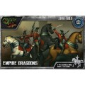 The Other Side - King's Empire Unit Box - Empire Dragoons 0