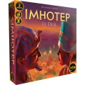 Imhotep - Le Duel 0