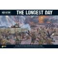 Bolt Action - The Longest Day. D-Day Battle-Set 0