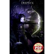 Deepsyx - Version PDF