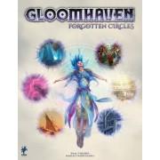 Gloomhaven : Forgotten Circles