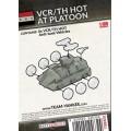 Team Yankee - VCR/TH HOT Anti-tank Platoon 1