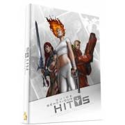 Hitos - Le Guide Générique