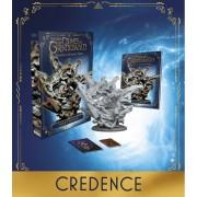Harry Potter, Miniatures Adventure Game: Credence Barebone