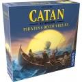 Catan - Pirates & Découvreurs 0