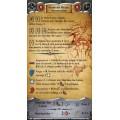 Sword & Sorcery : Les Âmes Immortelles 3