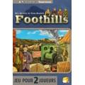 Foothills 0