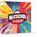 Buzzer Fucker 0