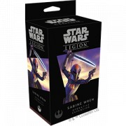Star Wars Legion : Sabine Wren Operative Expansion