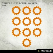 Vehicle Hull Points Markers [green]
