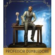 Harry Potter, Miniatures Adventure Game: Professor Albus Dumbledore (Jude Law)
