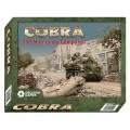 Cobra: The Normandy Campaign 0