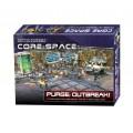 Core Space - Purge: Outbreak 0