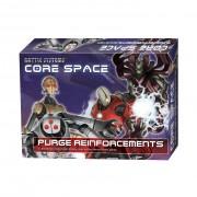 Core Space - Purge: Reinforcements