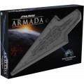 Star Wars Armada -  Super Star Destroyer Expansion Pack 0